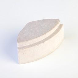 Cassani in Magnesite