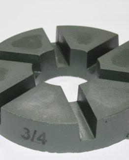 Piatti sintetico2 diametro 250