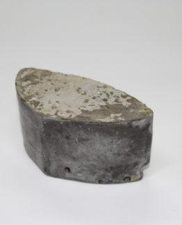 Cassani Cemento Fuso